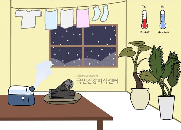겨울-02_(홈)건조한-공기로-인한-호흡기-질환-예방법