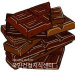 겨울-19_(홈)초콜릿-효능-및-섭취시-주의사항