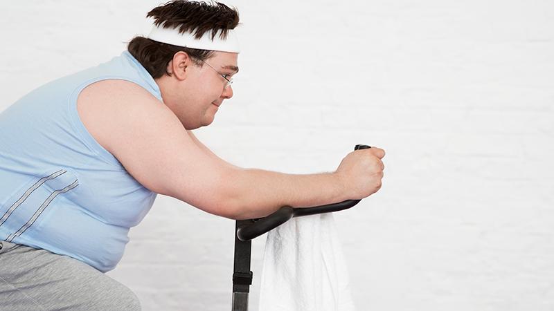 고지혈증-개선을-위한-운동법