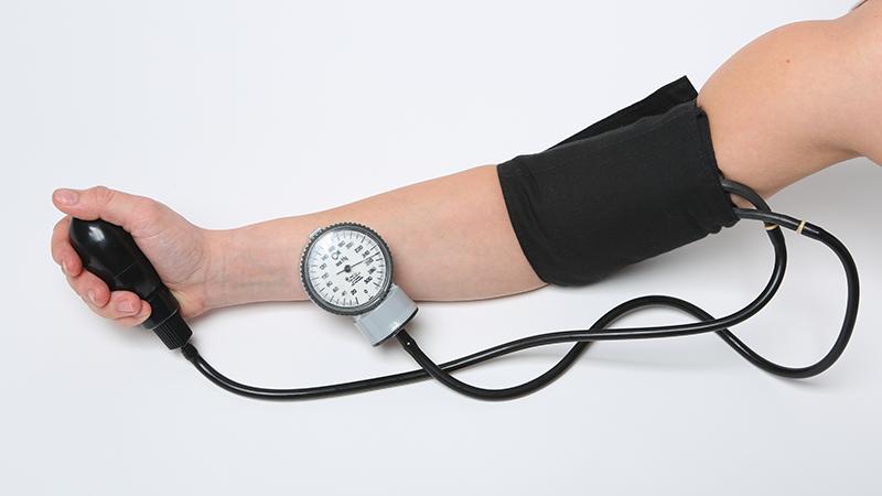 고혈압-개선을-위한-운동법