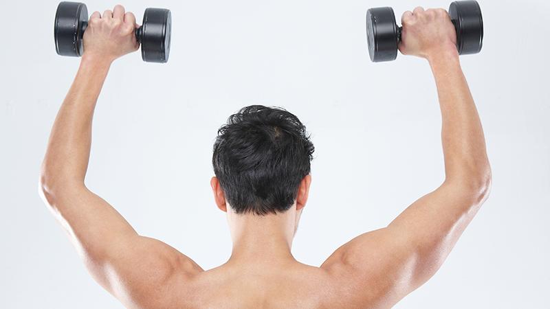 나이들면-없어지기-쉬운-근육