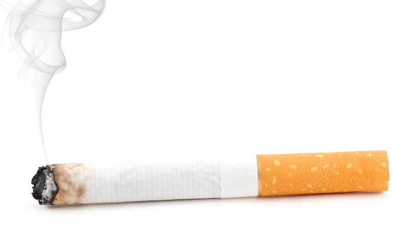 '더-안전한-담배'는-과연-존재하는-것인가