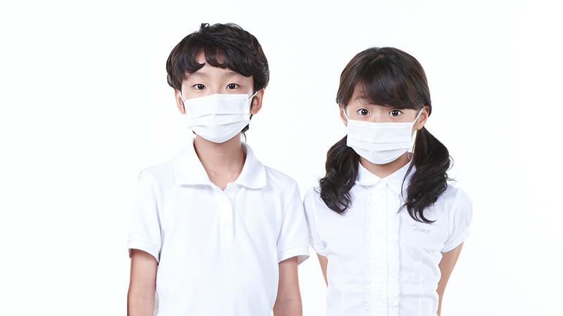 미세먼지황사로인한건강피해예방법