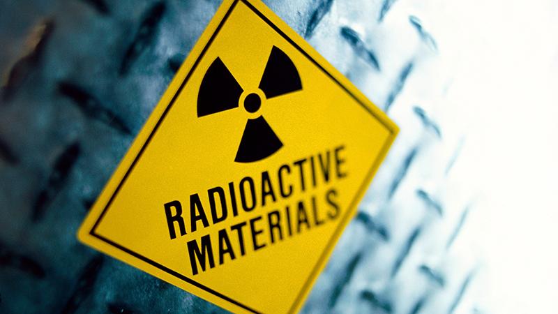방사능-공포,-우리는-안전할까