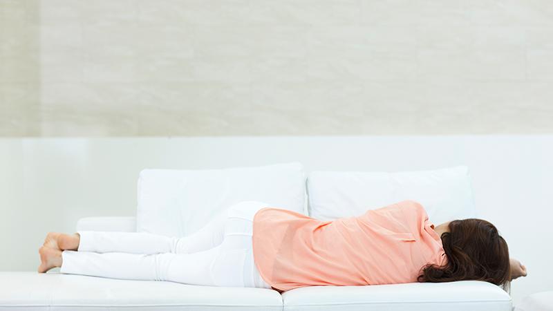 부동증후군-예방-및-개선을-위한-운동법