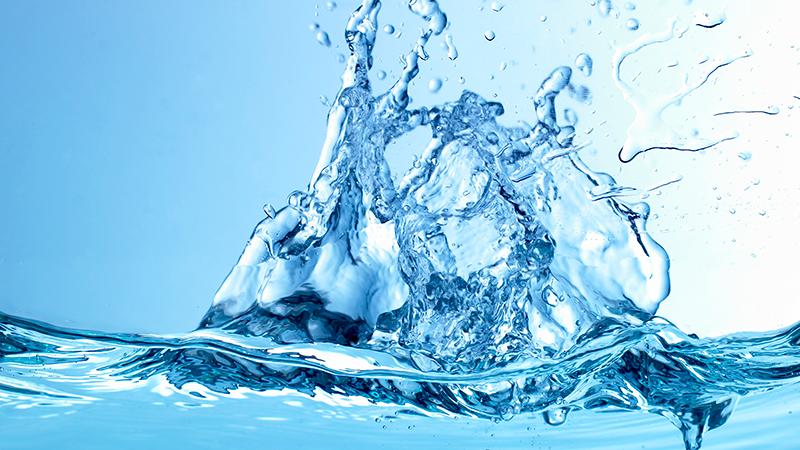 생명을-살리는-물