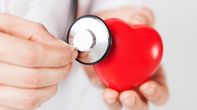 심장병을-예방하는-생활습관