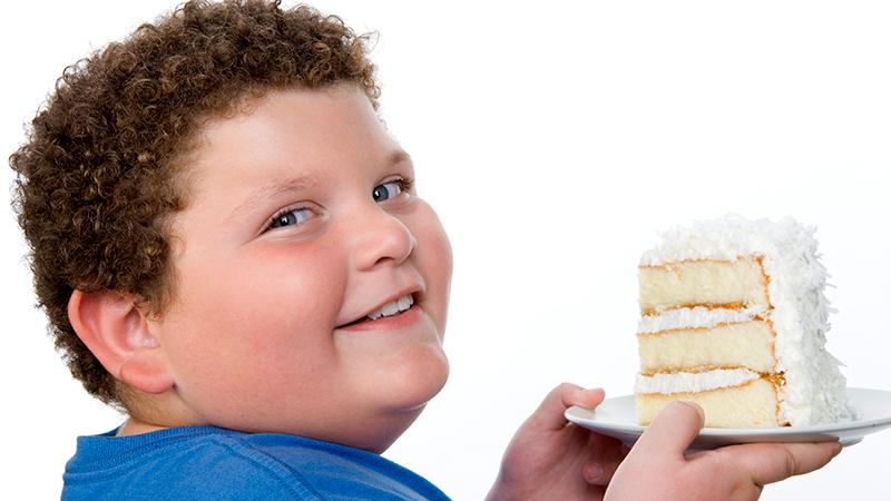 아이들의-건강을-위협하는-소아-·-청소년-비만-관리하기
