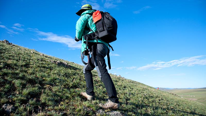 안전하고-건강한-산행을-위한-등산-가이드