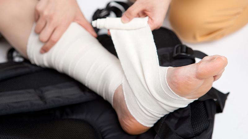 야외활동-중-골절사고-응급처치법