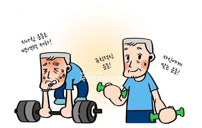 여름-34_약이-되는-운동,-해가-되는-운동