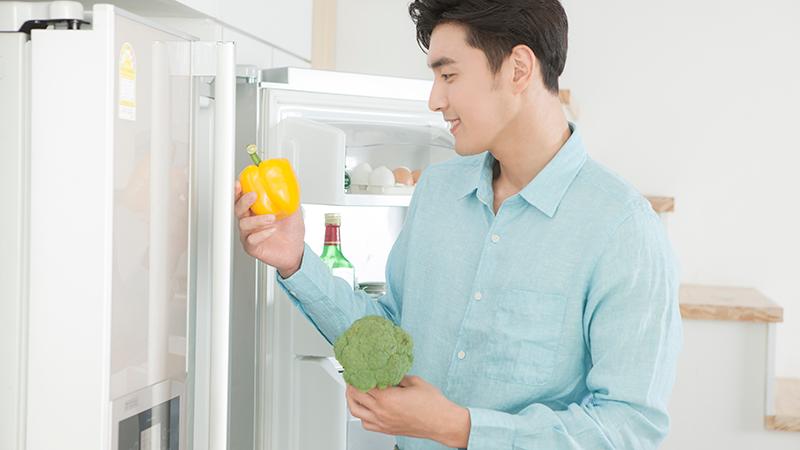 우리집-냉장고는-안전할까