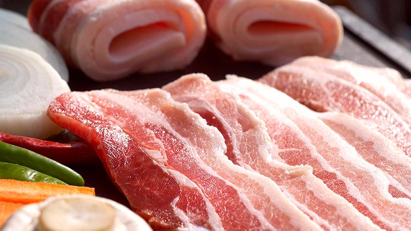 육류의-좋은-영양소만-섭취하고-싶다면