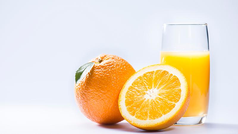 음료-먹는-습관이-건강을-바꾼다