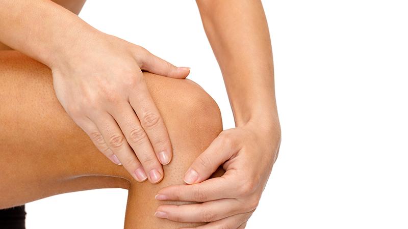 장마철이면-더-심해지는-무릎통증