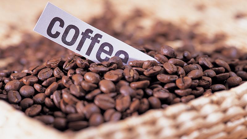찬바람-불때-생각나는-커피,-건강하게-즐기는-방법