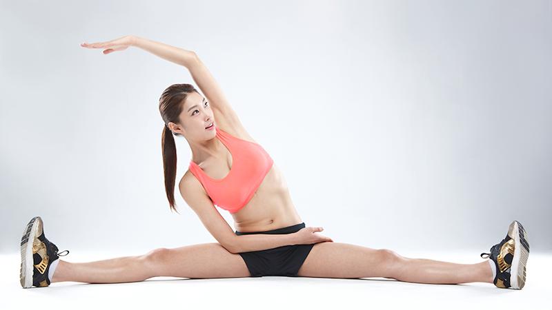 척추측만증-예방-및-개선을-위한-운동법