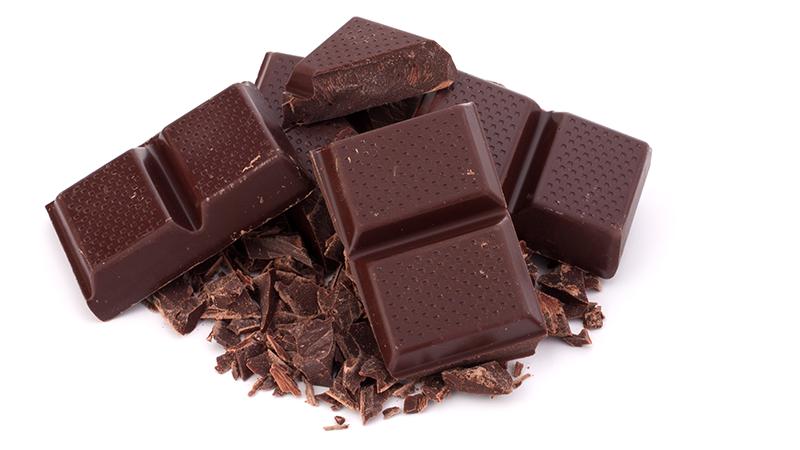 초콜릿의-효능-및-섭취시-주의사항