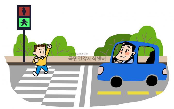 (최종) 겨울 36. 등•하굣길, 어린이 교통사고 안전_네이버 게시