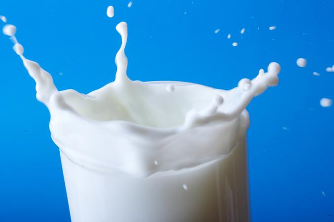 칼슘,-한국인에게-아직도-부족한-영양소