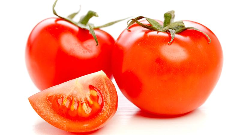 '토마토'하면-빠질-수-없는-라이코펜