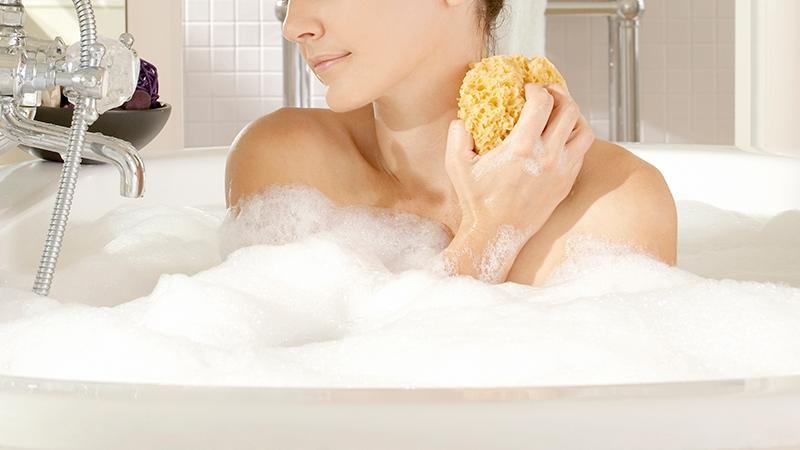 피부과-의사는-목욕을-하지-않는다