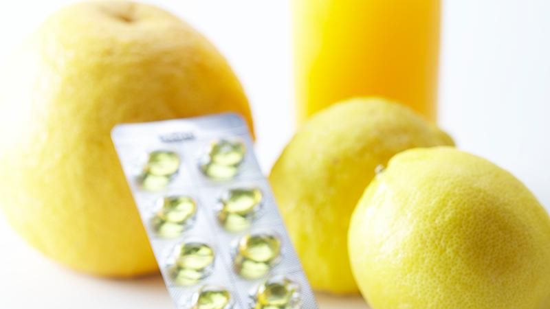 항산화-비타민,-어떻게-먹어야-할까