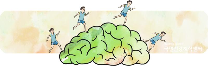 20_내-몸을-지키는-습관-뇌를-지키고-싶은-자-움직여라2