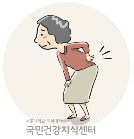 29_11월은-폐경의-달-여성-호르몬으로-폐경-증상-잡을-수-있을까2
