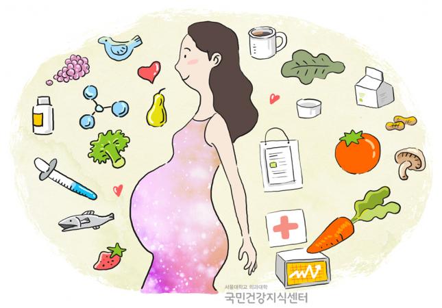 34_현명한-태교의-첫-걸음-임신기간의-영양관리