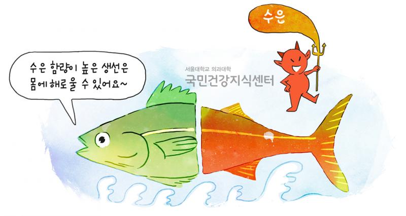 47_약이-되는-생선-독이-되는-생선-(2)
