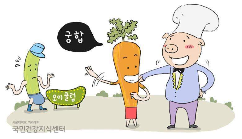 61_식사의-기본을-지키면-더-좋은-영양소-궁합2
