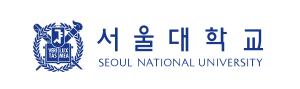 서울대학교